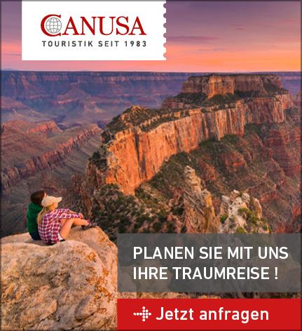 CANUSA USA